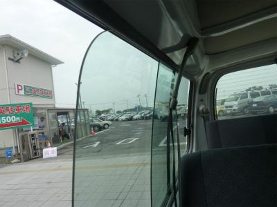 福岡行き 危うい時間ギリギリ