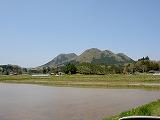 3人で岩出山道の駅と中新田の火伏の虎舞行ってきました