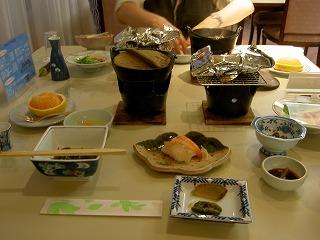 八戸旅行6:2日目 十和田レイクビューホテルに泊まりました