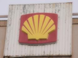 原油価格どうなるの?