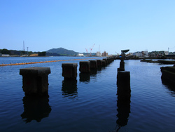 気仙沼漁協の新年会