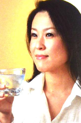 『酒のつまみ』by 葉石かおりさん