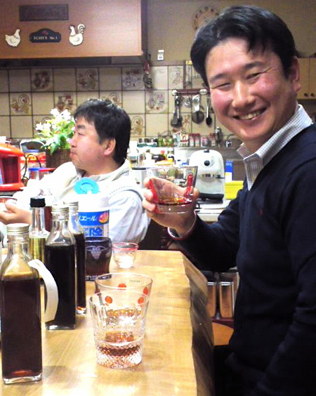 和田政宗の画像 p1_27