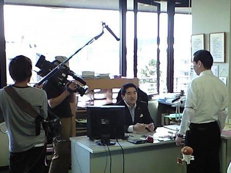 機内ビデオ撮影!〜ANAビジネスクラス用の巻〜