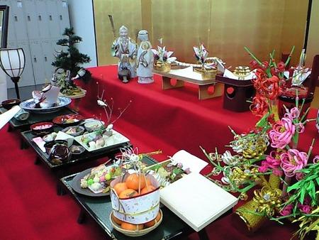 大行列!宮調祭〜パン屋さんとカフェに入れない!!!〜