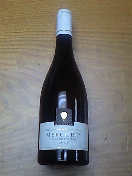 調理師学校ワイン〜宮調単独所有畑のワイン紹介