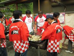 日本養豚生産者協議会のみなさま