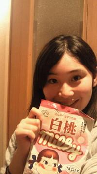 お菓子好き(*^_^*)