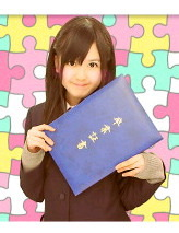 「卒業」RINA