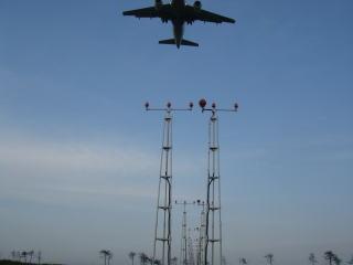 仙台空港(カウンセリング)