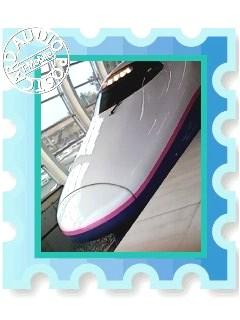 三沢空港|2010年7月