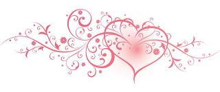 心のケア12 「聴くことで癒される」