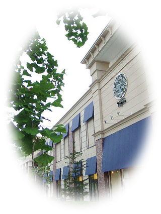 タピオ大学