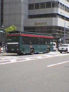 羽賀研二さん