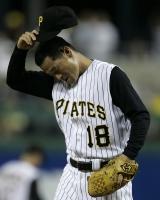 桑田真澄の野球は「心」の野球