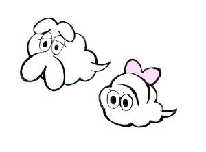 「空から日本を見てみよう+」に十和田・八幡平が!