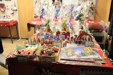 ドイツ直輸入 クリスマスグッズ