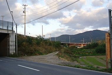 葛原新大橋