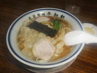 サタナビっ!「秋田・岩手の旅」おさらい