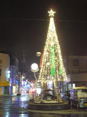 かづのシャイニングストリート2013 in 花通り商店街