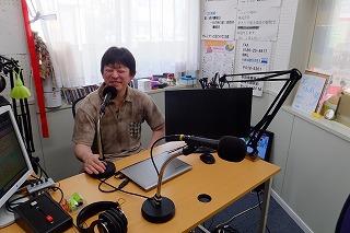 【かづの牛】ラジオ放送されましたー!!
