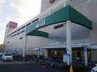 十和田八幡平観光物産フェア 開催されました!