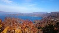 NHK小さな旅 十和田湖