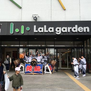 十和田八幡平観光物産フェア開催中!