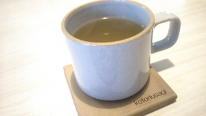 お洒落なカフェで休日を【Kotoriusagi】