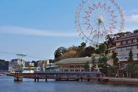 浜松観光②