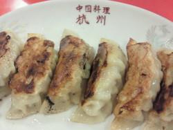 杭州料理店