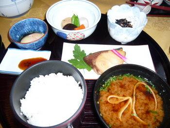 奈良の旅6