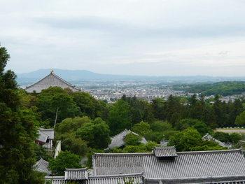 奈良の旅5