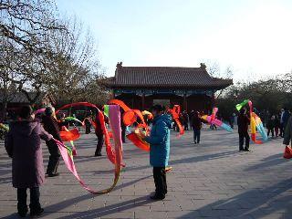 北京冬物語14