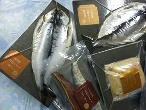十和田湖 ひめます祭り が開催されます!!
