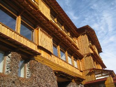 「十和田ホテル」今年から冬季も営業します!!