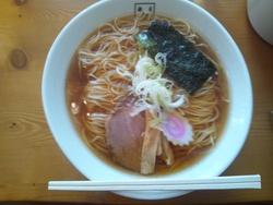 仙台出張の昼食
