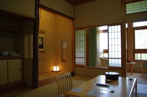 十和田ホテル