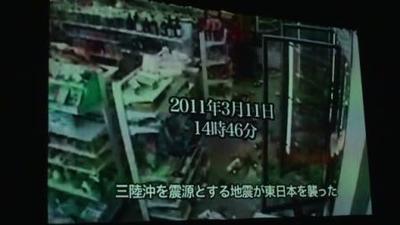 映画「エクレール・お菓子放浪記」
