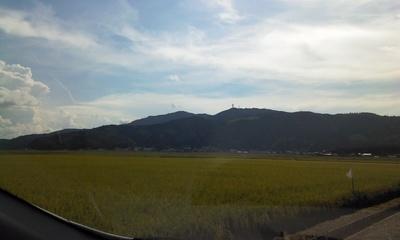 秋田市教育旅行誘致キャラバンに行って来ました。