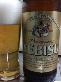 ビール系のみ