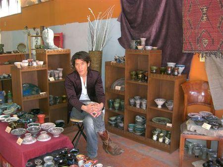 【お知らせ】みやぎ村田町蔵の陶器市