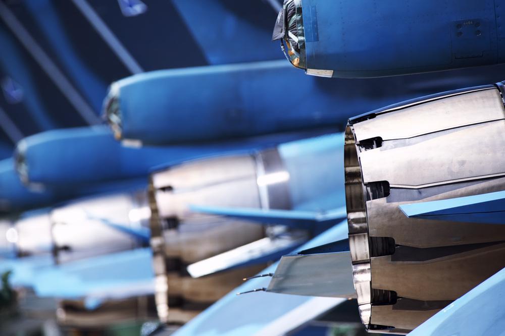 第56回 松島基地航空祭 1