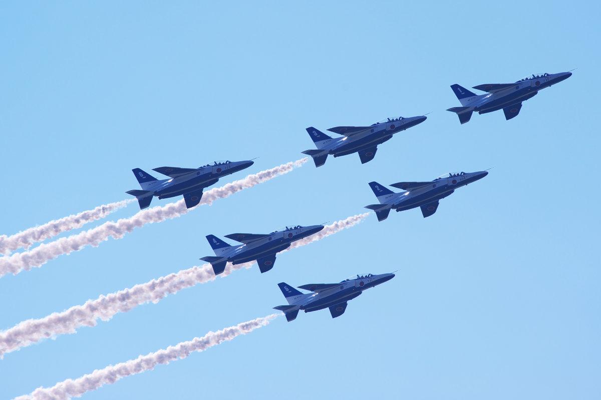 第56回 松島基地航空祭 2