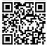 丸桂商店モバイルページ