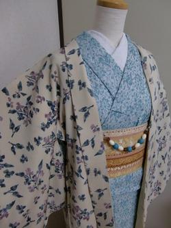 羽織紐即納品と羽織紐オーダー会のお知らせ♪