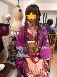 カヨウカフェと猫からのお誘い☆