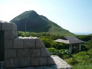 ZILで佐渡島への旅行記(前編)