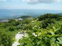 ZILで佐渡島への旅行記(後編)