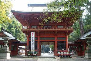 ZILによる3泊4日関東方面旅行日記(前編)